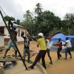 The Water Project : 18-sierraleone5104-drilling