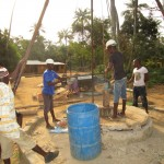 The Water Project : 18-sierraleone5105-flushing
