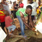 The Water Project : 18-sierraleone5110-training