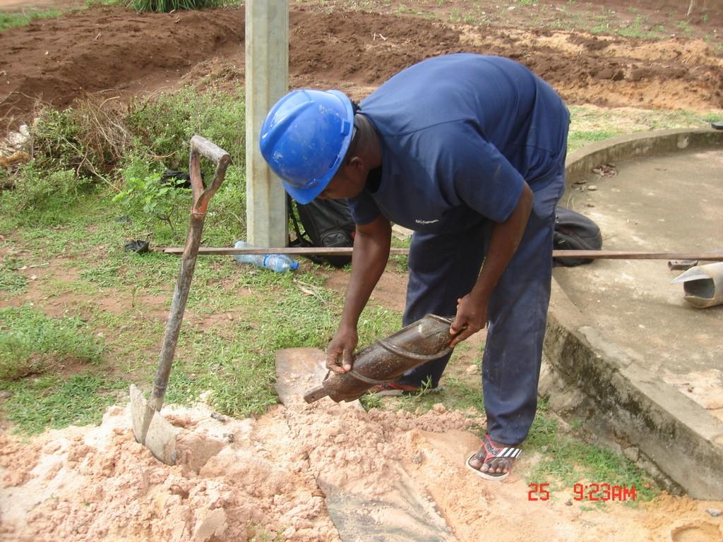 18 sierraleone5114 drilling