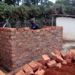 The Water Project : 19-kenya4653-latrine-construction