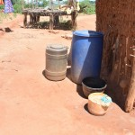 The Water Project : 19-kenya4772-water-storage