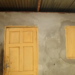 The Water Project : 19-sierraleone5128-kitchen