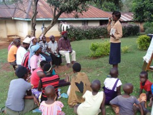 The Water Project : 2-kenya4720-training