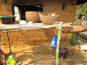 The Water Project : 2-sierraleone5104-dish-rack-session