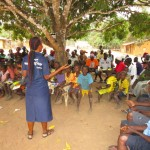 The Water Project : 2-sierraleone5105-training