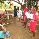 The Water Project : 2-sierraleone5110-training