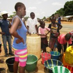The Water Project : 20-sierraleone5104-flushing