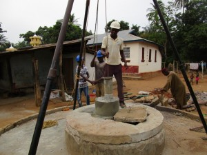The Water Project : 21-sierraleone5104-flushing