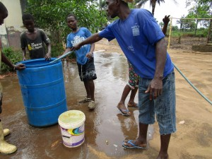 The Water Project : 21-sierraleone5106-flushing