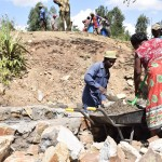 The Water Project : 22-kenya4782-well-construction