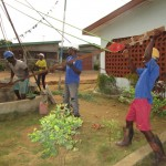 The Water Project : 22-sierraleone5110-drilling