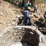 The Water Project : 24-kenya4782-well-construction