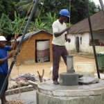 The Water Project : 24-sierraleone5104-flushing