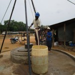 The Water Project : 25-sierraleone5104-flushing
