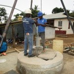 The Water Project : 26-sierraleone5104-flushing