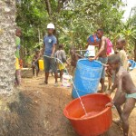 The Water Project : 27-sierraleone5105-flushing