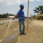 The Water Project : 28-sierraleone5104-flushing