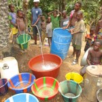 The Water Project : 28-sierraleone5105-flushing
