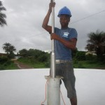 The Water Project : 28-sierraleone5110-pump-installation