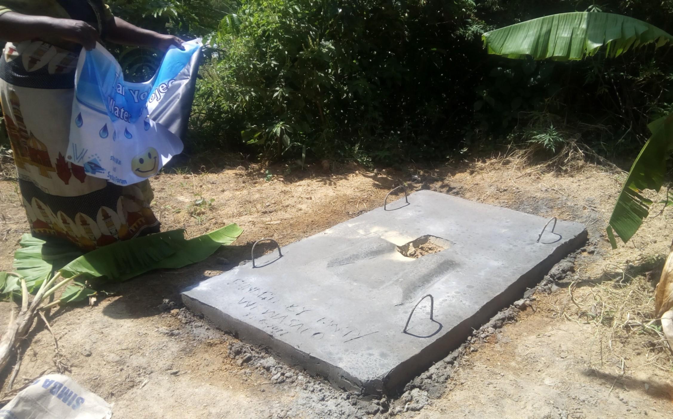 29 kenya4713 sanitation platform