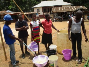 The Water Project : 29-sierraleone5104-flushing