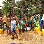 The Water Project : 29-sierraleone5105-flushing