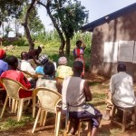 The Water Project : 3-kenya4718-training
