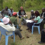 The Water Project : 3-kenya4782-training