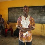 The Water Project : 3-sierraleone5106-training