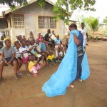The Water Project : 3-sierraleone5110-training