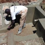 The Water Project : 30-kenya4720-construction