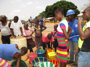 The Water Project : 30-sierraleone5104-flushing