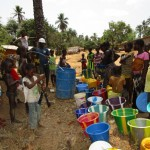 The Water Project : 30-sierraleone5105-flushing
