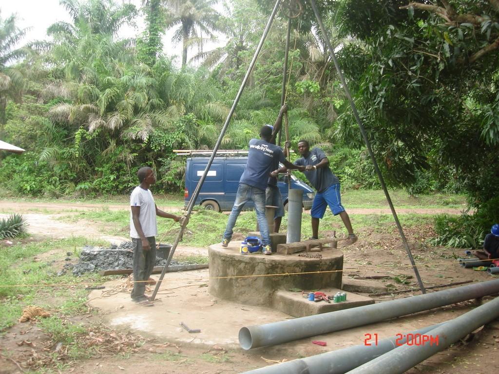 30 sierraleone5112 drilling