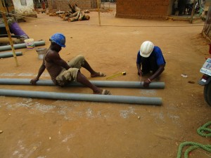 The Water Project : 31-sierraleone5104-screening