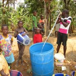 The Water Project : 32-sierraleone5105-flushing