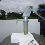 The Water Project : 32-sierraleone5110-pump-installation
