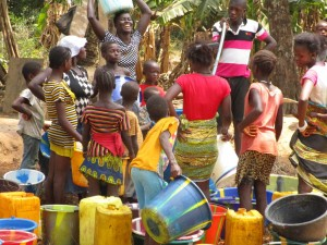 The Water Project : 33-sierraleone5105-flushing