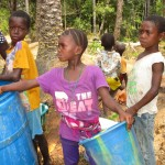The Water Project : 34-sierraleone5105-flushing