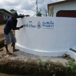 The Water Project : 34-sierraleone5110-painted-wall