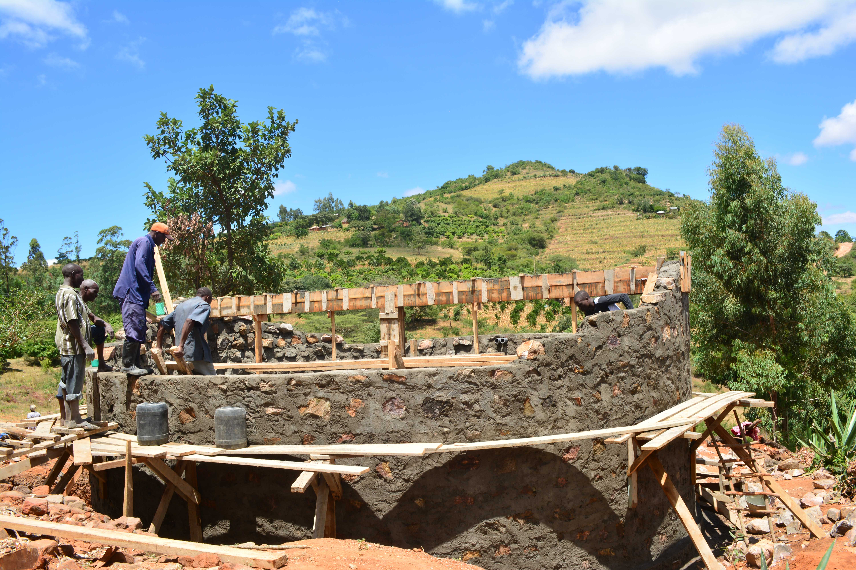 35 kenya4800 construction phase 3