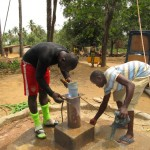 The Water Project : 35-sierraleone5105-drilling