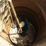 The Water Project : 36-sierraleone5105-drilling