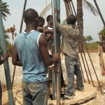 The Water Project : 39-sierraleone5106-drilling