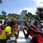 The Water Project : 39-sierraleone5110-clean-water-celebration