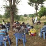 The Water Project : 4-kenya4782-training