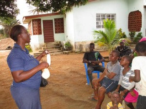 The Water Project : 4-sierraleone5110-training