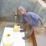The Water Project : 41-kenya4720-clean-water