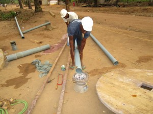The Water Project : 42-sierraleone5105-drilling